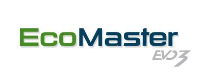 EcoMaster EVO3