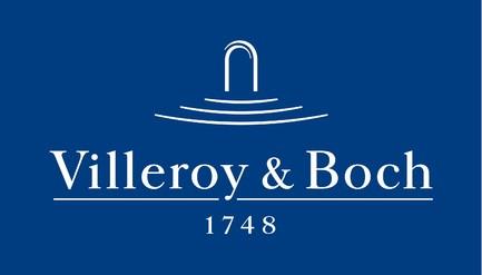 Výrobce dřezů Villeroy & Boch